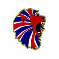 Great Britain Universities Inline Hockey Academy
